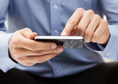 How to Setup Converged Phones