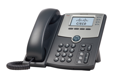Cisco Unified Communications Resource Center