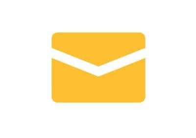 Email FAQ