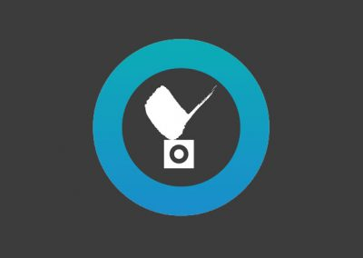 Vivotek iViewer App
