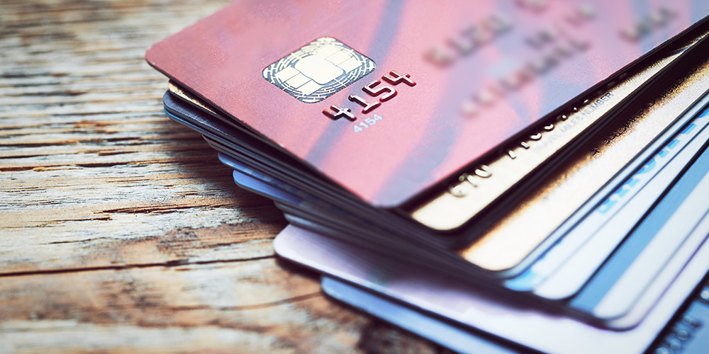Processing Credit Cards? Make PCI-DSS Compliance Part of Your Network Security Plan