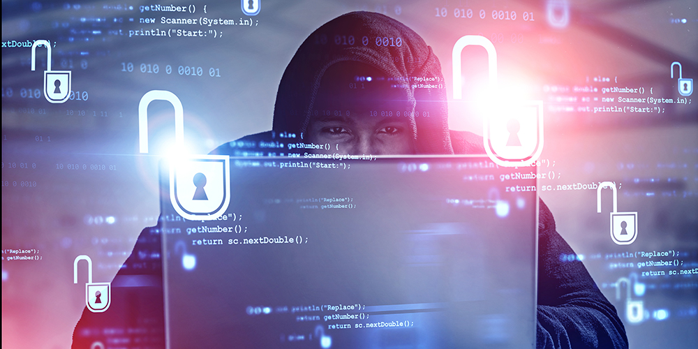 Cybersecurity in Challenging Times