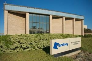 Yarndey